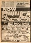 Galway Advertiser 1974/1974_05_16/GA_16051974_E1_012.pdf