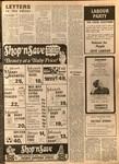 Galway Advertiser 1974/1974_05_16/GA_16051974_E1_005.pdf