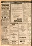 Galway Advertiser 1974/1974_05_16/GA_16051974_E1_010.pdf