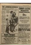 Galway Advertiser 1989/1989_12_21/GA_21121989_E1_009.pdf