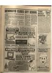 Galway Advertiser 1989/1989_12_21/GA_21121989_E1_011.pdf