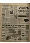 Galway Advertiser 1989/1989_12_21/1989_10_26/GA_26101989_E1_020.pdf