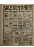 Galway Advertiser 1989/1989_12_21/1989_10_26/GA_26101989_E1_005.pdf