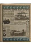 Galway Advertiser 1989/1989_12_21/1989_10_26/GA_26101989_E1_011.pdf