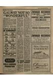 Galway Advertiser 1989/1989_12_21/1989_10_26/GA_26101989_E1_015.pdf
