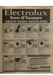 Galway Advertiser 1989/1989_12_21/1989_10_26/GA_26101989_E1_017.pdf
