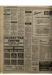 Galway Advertiser 1989/1989_12_21/1989_10_26/GA_26101989_E1_018.pdf