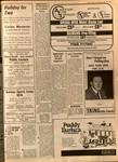 Galway Advertiser 1974/1974_05_16/GA_16051974_E1_007.pdf