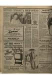 Galway Advertiser 1989/1989_12_21/1989_10_26/GA_26101989_E1_010.pdf