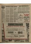 Galway Advertiser 1989/1989_12_21/1989_10_26/GA_26101989_E1_009.pdf