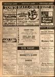 Galway Advertiser 1974/1974_05_16/GA_16051974_E1_006.pdf