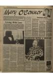Galway Advertiser 1989/1989_12_21/1989_10_26/GA_26101989_E1_006.pdf