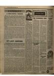 Galway Advertiser 1989/1989_12_21/1989_10_26/GA_26101989_E1_008.pdf