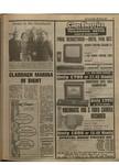 Galway Advertiser 1989/1989_12_21/1989_10_26/GA_26101989_E1_019.pdf