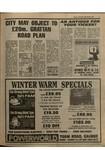 Galway Advertiser 1989/1989_12_21/1989_10_26/GA_26101989_E1_007.pdf