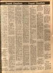 Galway Advertiser 1974/1974_05_16/GA_16051974_E1_011.pdf