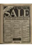 Galway Advertiser 1989/1989_12_21/1989_10_26/GA_26101989_E1_003.pdf