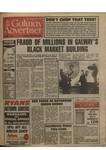 Galway Advertiser 1989/1989_12_21/1989_10_26/GA_26101989_E1_001.pdf
