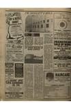 Galway Advertiser 1989/1989_12_21/1989_10_26/GA_26101989_E1_002.pdf