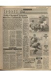 Galway Advertiser 1989/1989_12_21/1989_10_26/GA_26101989_E1_013.pdf
