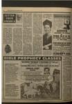 Galway Advertiser 1989/1989_12_21/1989_11_09/GA_09111989_E1_010.pdf