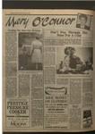 Galway Advertiser 1989/1989_12_21/1989_11_09/GA_09111989_E1_008.pdf