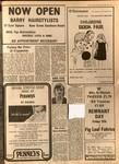 Galway Advertiser 1974/1974_05_16/GA_16051974_E1_003.pdf