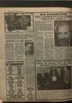 Galway Advertiser 1989/1989_12_21/1989_11_09/GA_09111989_E1_004.pdf