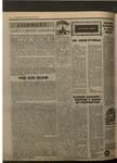 Galway Advertiser 1989/1989_12_21/1989_11_09/GA_09111989_E1_006.pdf