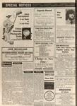 Galway Advertiser 1974/1974_02_14/GA_14021974_E1_002.pdf