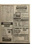 Galway Advertiser 1989/1989_12_21/1989_11_09/GA_09111989_E1_013.pdf