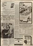 Galway Advertiser 1974/1974_02_14/GA_14021974_E1_005.pdf