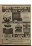 Galway Advertiser 1989/1989_12_21/1989_11_09/GA_09111989_E1_015.pdf