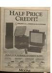 Galway Advertiser 1989/1989_12_21/1989_11_09/GA_09111989_E1_003.pdf