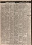 Galway Advertiser 1974/1974_02_14/GA_14021974_E1_010.pdf