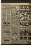 Galway Advertiser 1989/1989_12_21/1989_11_09/GA_09111989_E1_012.pdf