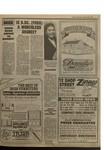 Galway Advertiser 1989/1989_12_21/1989_11_09/GA_09111989_E1_007.pdf
