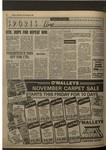 Galway Advertiser 1989/1989_12_21/1989_11_09/GA_09111989_E1_020.pdf