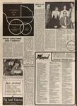 Galway Advertiser 1974/1974_02_14/GA_14021974_E1_012.pdf