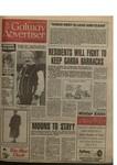 Galway Advertiser 1989/1989_12_21/1989_11_09/GA_09111989_E1_001.pdf