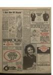 Galway Advertiser 1989/1989_12_21/1989_11_09/GA_09111989_E1_009.pdf