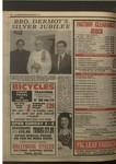Galway Advertiser 1989/1989_12_21/1989_11_09/GA_09111989_E1_014.pdf