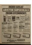 Galway Advertiser 1989/1989_12_21/1989_11_09/GA_09111989_E1_017.pdf