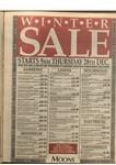 Galway Advertiser 1989/1989_12_21/GA_21121989_E1_003.pdf