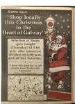 Galway Advertiser 1989/1989_12_21/GA_21121989_E1_018.pdf