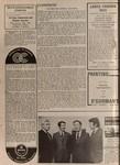 Galway Advertiser 1974/1974_02_14/GA_14021974_E1_004.pdf