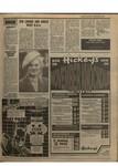 Galway Advertiser 1989/1989_12_21/1989_11_02/GA_02111989_E1_007.pdf