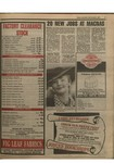 Galway Advertiser 1989/1989_12_21/1989_11_02/GA_02111989_E1_011.pdf
