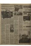 Galway Advertiser 1989/1989_12_21/1989_11_02/GA_02111989_E1_004.pdf