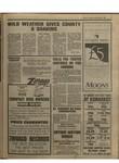 Galway Advertiser 1989/1989_12_21/1989_11_02/GA_02111989_E1_003.pdf